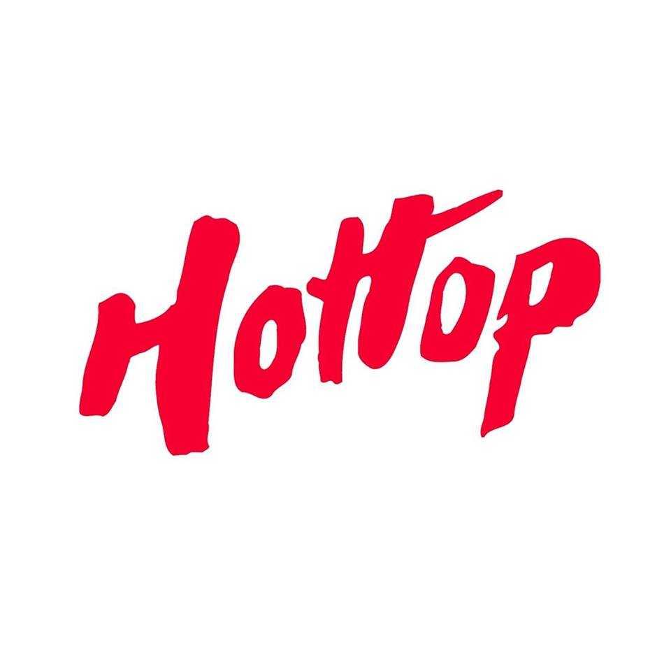 Hottop