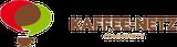 kaffeewissen-kaffee-netz-roast-rebels