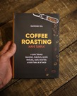 Buch-Coffee-Roasting-Made-SimplesGAasAoVjyjf2