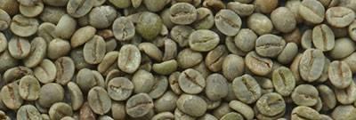 Rohkaffee Bio Peru
