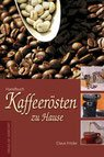 kaffeer-sten-zu-hause-roast-rebels