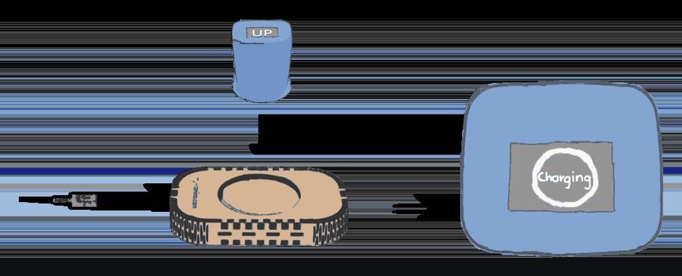 tonino-laden