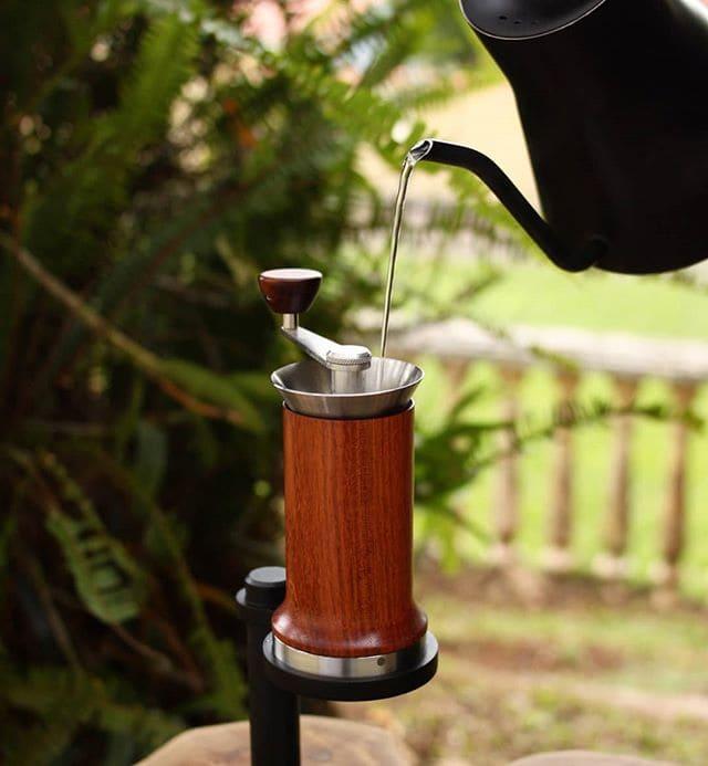 ARAM-Espresso-Zubereitung-2