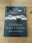 coffee-roasting-best-pracises