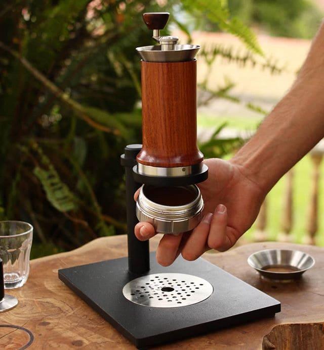ARAM-Espresso-Zubereitung-6