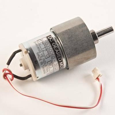 Gene Café Motor (230V)