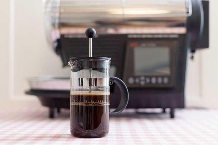kaffee-zuhause-r-sten