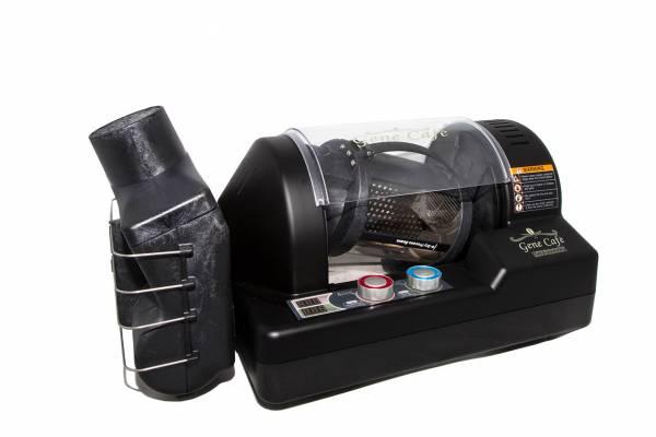 Kaffeeröstmaschine Gene CBR 101