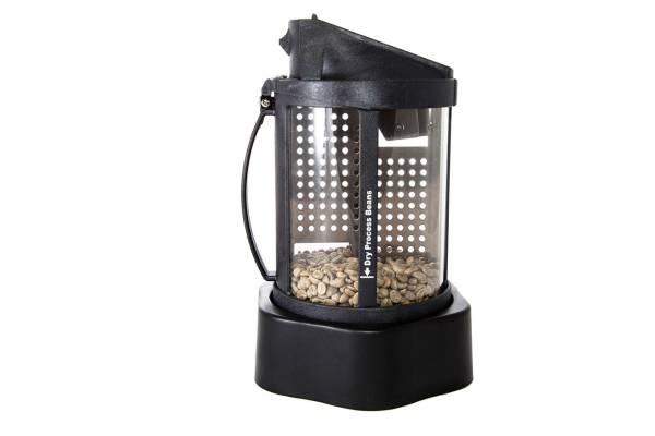 Ersatz Rösttrommel Gene Café CBR-101