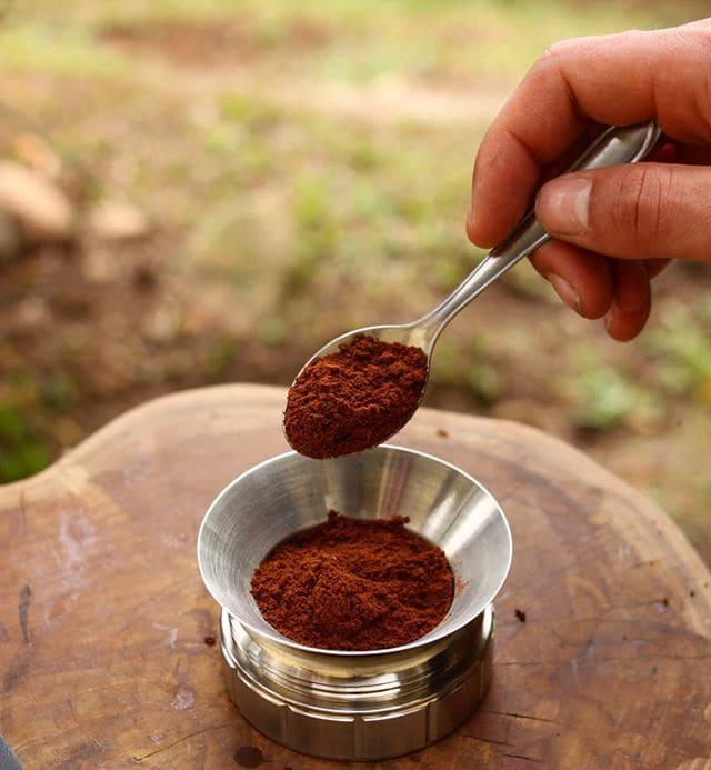 ARAM-Espresso-Zubereitung-1